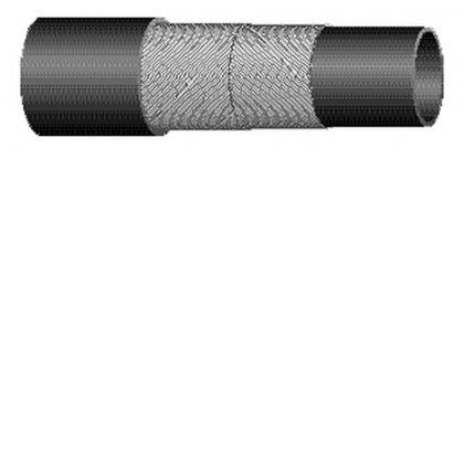 Рукава с напорные с нитяным каркасом длинномерные ту 38 105998 91